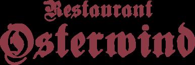 Restaurant Osterwind