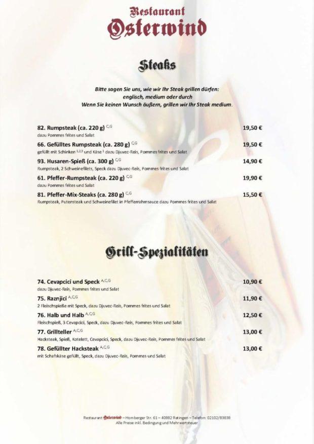 Speisekarte-Osterwind-Druck-Hell_gelbTeil2