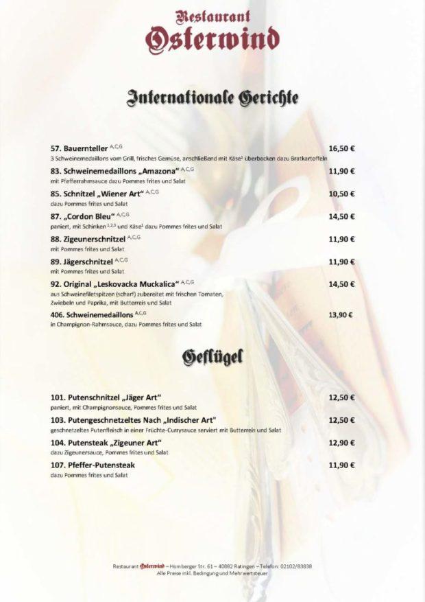 Speisekarte-Osterwind-Druck-Hell_gelbTeil3