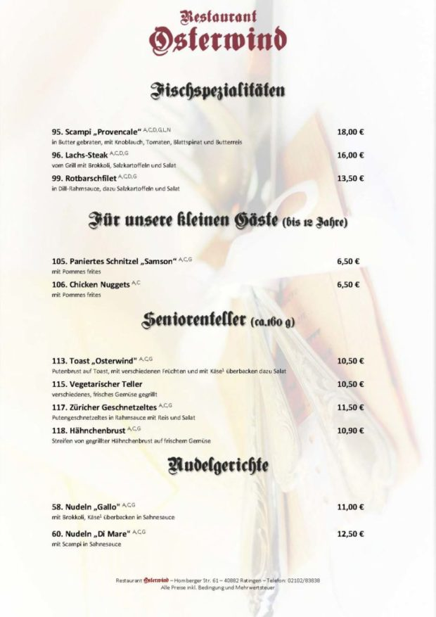 Speisekarte-Osterwind-Druck-Hell_gelbTeil4