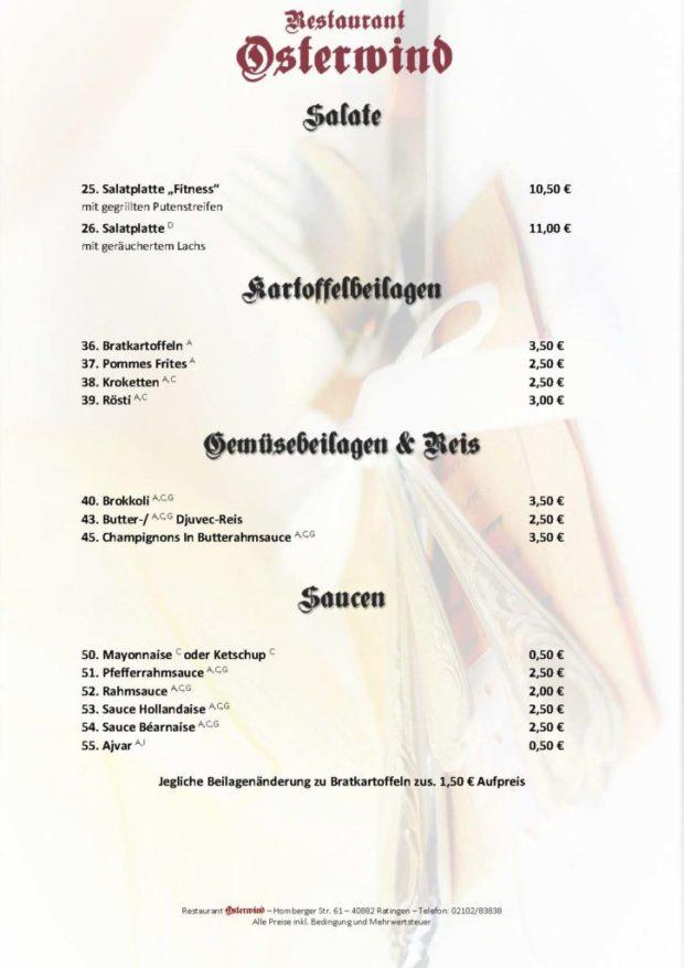 Speisekarte-Osterwind-Druck-Hell_gelbTeil5