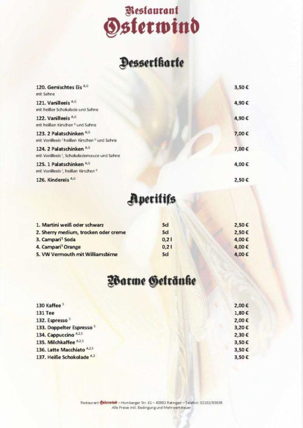 Speisekarte-Osterwind-Druck-Hell_gelbTeil6