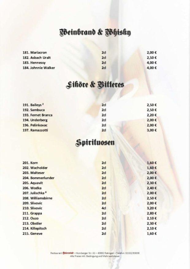Speisekarte-Osterwind-Druck-Hell_gelbTeil8