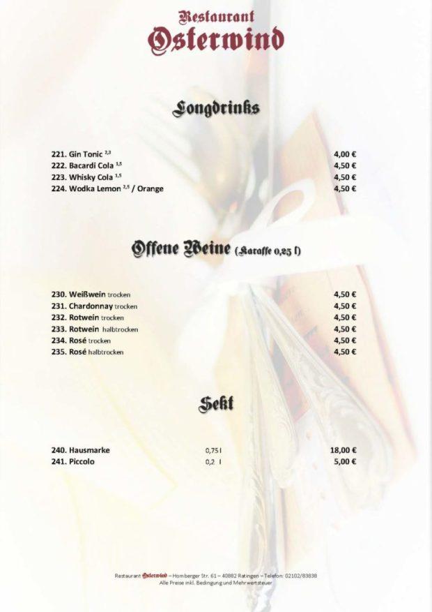 Speisekarte-Osterwind-Druck-Hell_gelbTeil9